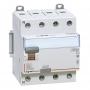 DX3-ID 4PG 40A A 30MA